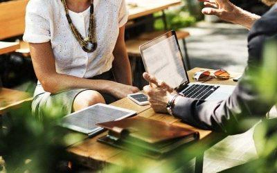 Na co zwróci uwagę podczas otwierania firmy?