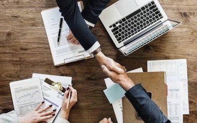 Jak rozbudować swój biznes?