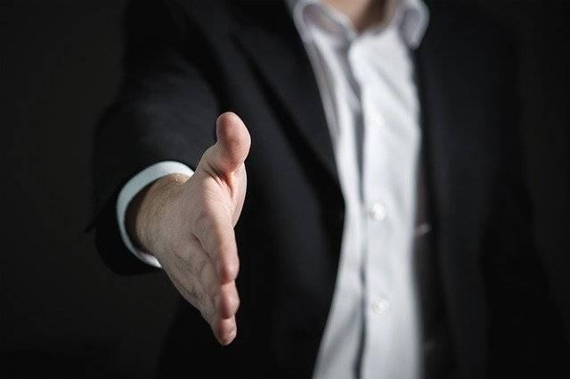 Pomysł na biznes – na co się zdecydować?