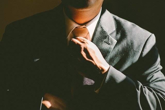 W jaki sposób stworzyć silną markę?