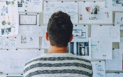 Skąd czerpać pomysły na nazwę dla firmy?